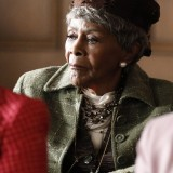 how-to-get-away-with-murder-episode-615-stay-series-finale-promotional-photo-02.th.jpg
