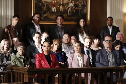how to get away with murder episode 615 stay series finale promotional photo 07