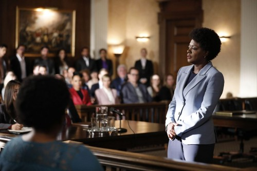how to get away with murder episode 615 stay series finale promotional photo 08