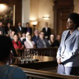 how-to-get-away-with-murder-episode-615-stay-series-finale-promotional-photo-08