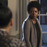 how-to-get-away-with-murder-episode-615-stay-series-finale-promotional-photo-10