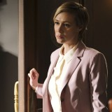 how-to-get-away-with-murder-episode-615-stay-series-finale-promotional-photo-13