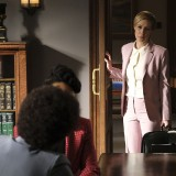 how-to-get-away-with-murder-episode-615-stay-series-finale-promotional-photo-14