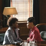 how-to-get-away-with-murder-episode-615-stay-series-finale-promotional-photo-16