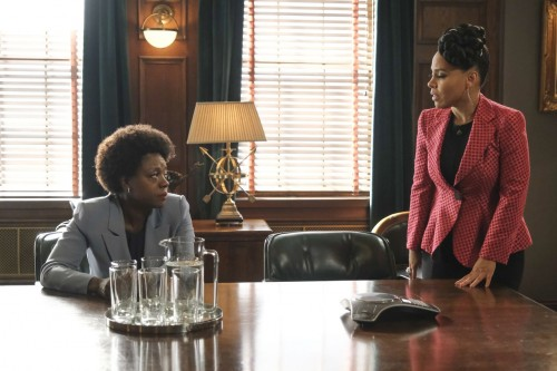 how to get away with murder episode 615 stay series finale promotional photo 19