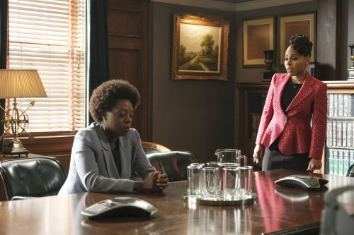 how to get away with murder episode 615 stay series finale promotional photo 20