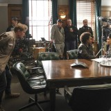 how-to-get-away-with-murder-episode-615-stay-series-finale-promotional-photo-22.th.jpg