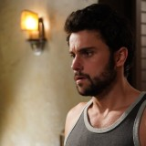 how-to-get-away-with-murder-episode-615-stay-series-finale-promotional-photo-24