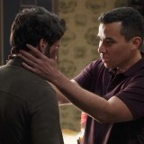 how-to-get-away-with-murder-episode-615-stay-series-finale-promotional-photo-25