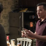 how-to-get-away-with-murder-episode-615-stay-series-finale-promotional-photo-26