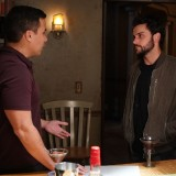 how-to-get-away-with-murder-episode-615-stay-series-finale-promotional-photo-28