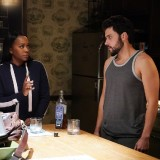 how-to-get-away-with-murder-episode-615-stay-series-finale-promotional-photo-29