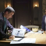 how-to-get-away-with-murder-episode-615-stay-series-finale-promotional-photo-31.th.jpg