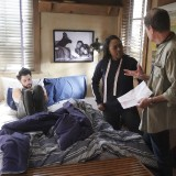 how-to-get-away-with-murder-episode-615-stay-series-finale-promotional-photo-32