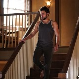 how-to-get-away-with-murder-episode-615-stay-series-finale-promotional-photo-33