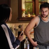how-to-get-away-with-murder-episode-615-stay-series-finale-promotional-photo-35
