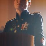 motherland-fort-salem-episode-110-witchbomb-season-finale-promotional-photo-01.th.jpg