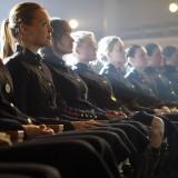 motherland-fort-salem-episode-110-witchbomb-season-finale-promotional-photo-02.th.jpg