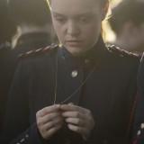 motherland-fort-salem-episode-110-witchbomb-season-finale-promotional-photo-04.th.jpg