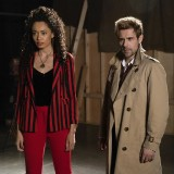 legends-of-tomorrow-episode-513-the-one-where-were-trapped-on-tv-promotional-photo-02.th.jpg