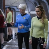 legends-of-tomorrow-episode-513-the-one-where-were-trapped-on-tv-promotional-photo-090645ce1c1d2e0865.th.jpg