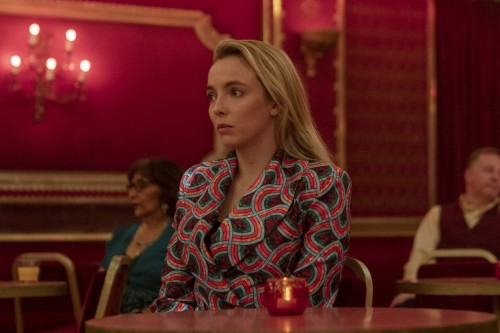 killing-eve-episode-308-are-you-leading-or-am-i-season-finale-promotional-photo-06.jpg