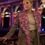 killing-eve-episode-308-are-you-leading-or-am-i-season-finale-promotional-photo-18