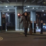 killing-eve-episode-308-are-you-leading-or-am-i-season-finale-promotional-photo-25