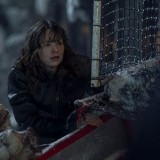 nos4a2-season-2-promotional-photo-02