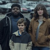 nos4a2-season-2-promotional-photo-05