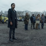 nos4a2-season-2-promotional-photo-06