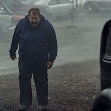 nos4a2-season-2-promotional-photo-07