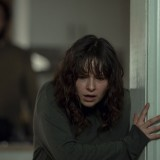 nos4a2-season-2-promotional-photo-10