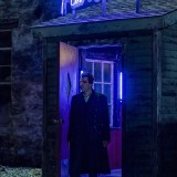 nos4a2-season-2-promotional-photo-17