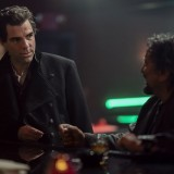 nos4a2-season-2-promotional-photo-18