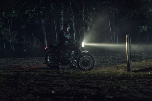 nos4a2-season-2-promotional-photo-19.jpg