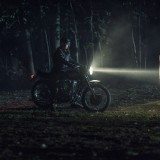 nos4a2-season-2-promotional-photo-19