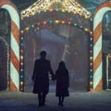 nos4a2-season-2-promotional-photo-22