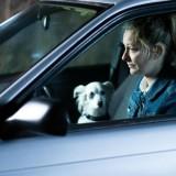 into-the-dark-episode-209-good-boy-promotional-photos-09.th.jpg