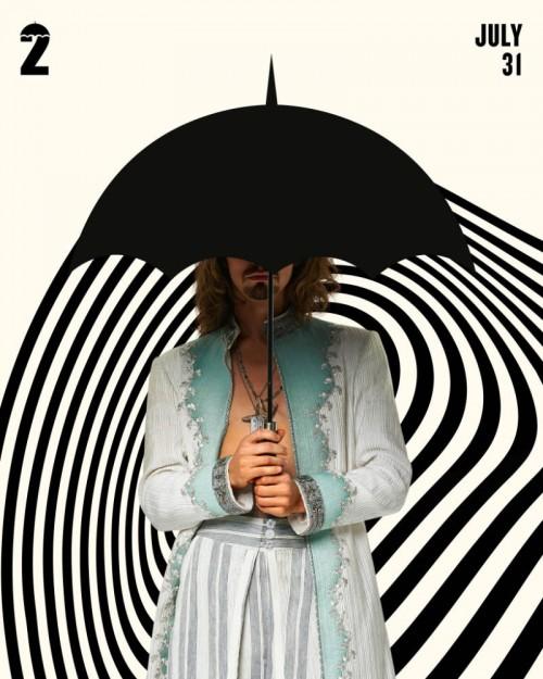 umbrellaacademy5