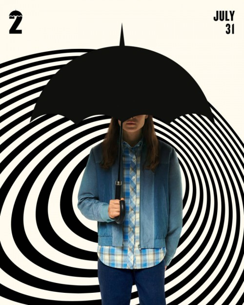 umbrellaacademy6