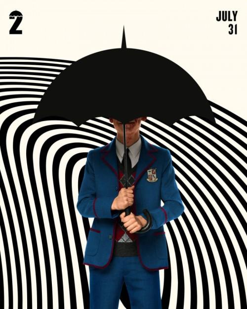 umbrellaacademy7