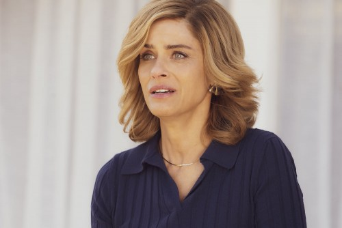 "DIRTY JOHN -- ""More To It Than Fun"" Episode 204 -- Pictured: Amanda Peet as Betty Broderick -- (Phot"