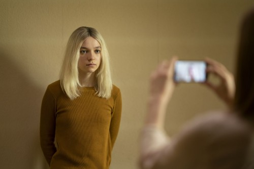 hanna season 2 promotional photos 23