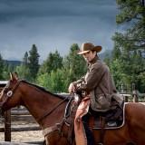 Yellowstone_301_JDN_FS-2266_R2.th.jpg