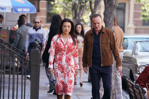 agents of shield episode 705 a trout in the milk promotional photos 07