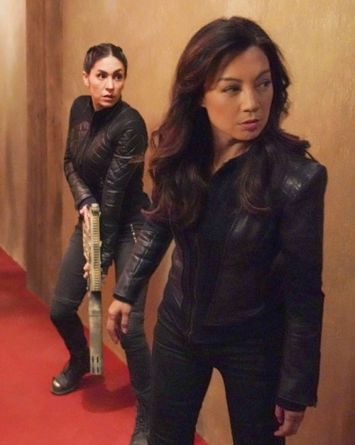 agents-of-shield-episode-708-after-before-promotional-photos-01.jpg
