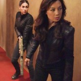 agents-of-shield-episode-708-after-before-promotional-photos-01.th.jpg