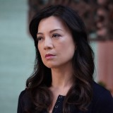 agents-of-shield-episode-708-after-before-promotional-photos-05.th.jpg