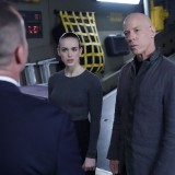 agents-of-shield-episode-709-as-i-have-always-been-promotional-photo-07.th.jpg